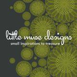 https://www.facebook.com/LittleMuseDesigns?pnref=lhclittle muse design